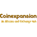 coinexpansion