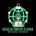 Hacktroy